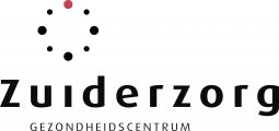 Zuiderzorg_logoJPEG