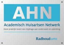 AHN logo mrt 2018